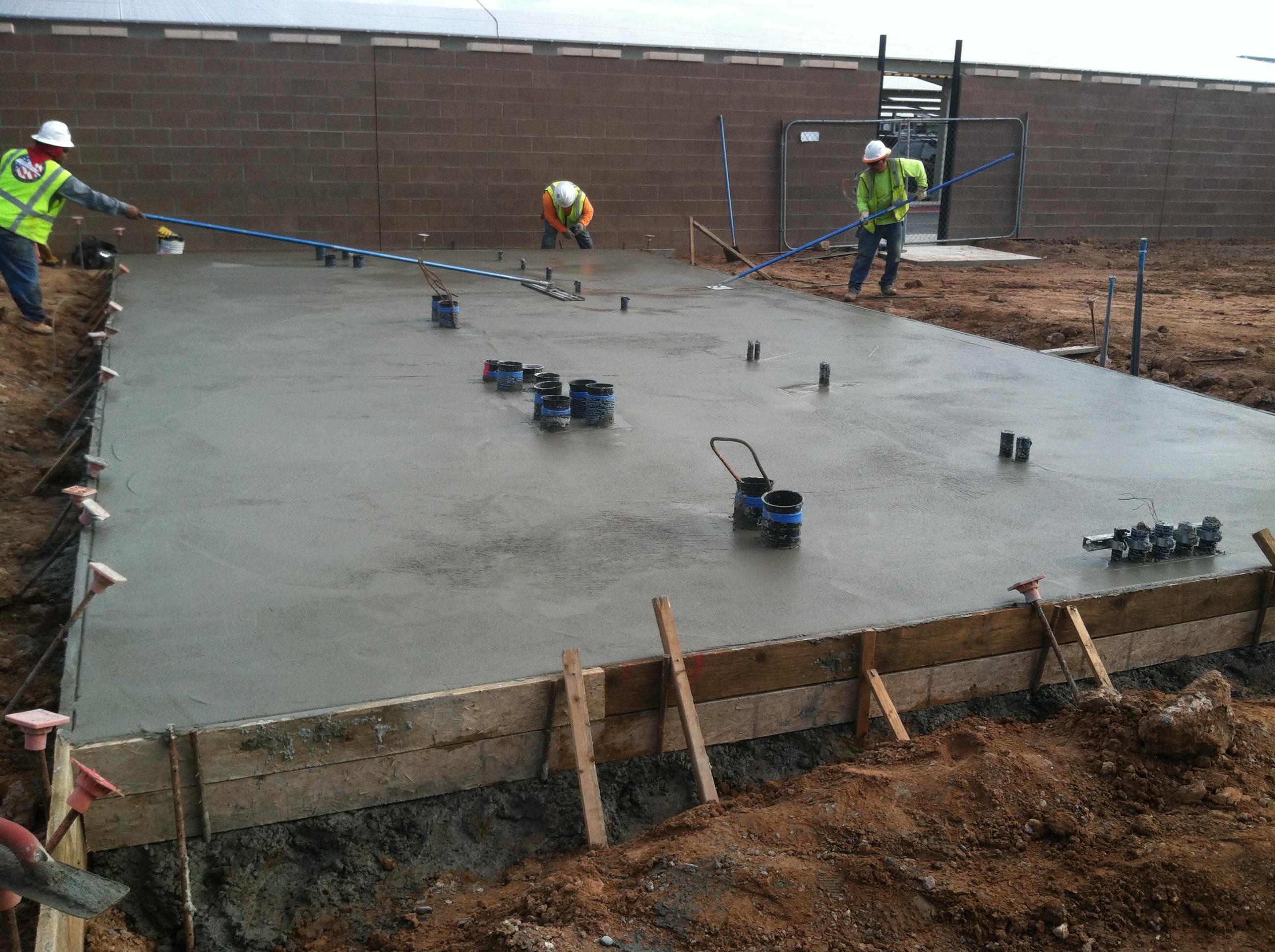 New Construction Amp Modernization Briston Construction Llc